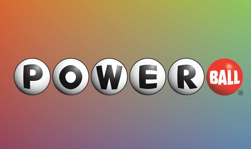 Powerball Winning Numbers June 3 Results Surge to $188M