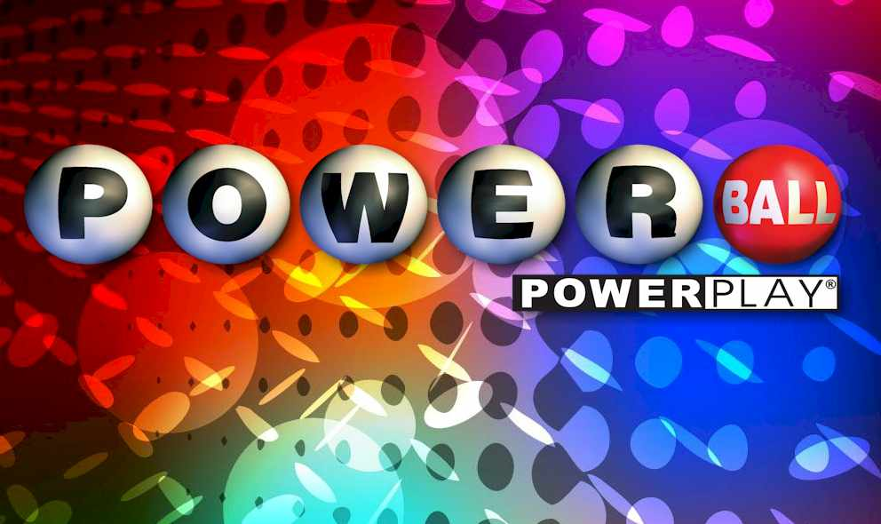 Powerball Winning Numbers June 17 Results Tonight Released 2015