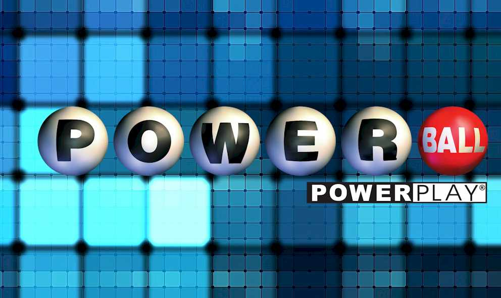 Powerball Winning Numbers June 6 Results Get Revealed 2015