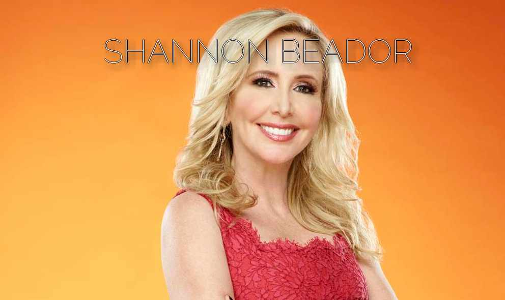 RHOC: Is Meghan Edmonds a Heather Dubrow Solider Against Shannon Beador?
