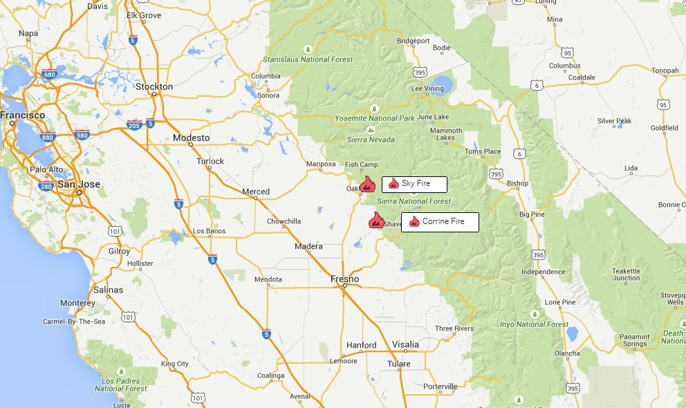 Sky Fire Oakhurst, Corrine Fire Madera: California Wildfires ... Madera California Map on sonoma coast california map, fresno county, calaveras county, new cuyama california map, kelseyville california map, stevinson california map, chula vista california map, tuolumne county, burson california map, santa cruz county, hyampom california map, woodlake california map, san jose ca on california map, mountain ranch california map, visalia california map, humboldt county, orange county, bass lake, california, mckittrick california map, alamitos california map, nevada county, butte county, le grand california map, mammoth mountain, north fork, blue canyon california map, merced county, kings county, san nicolas island california map, santa rita hills california map, vallecito california map, sugar pine california map, tulare county, mariposa county, loyalton california map,