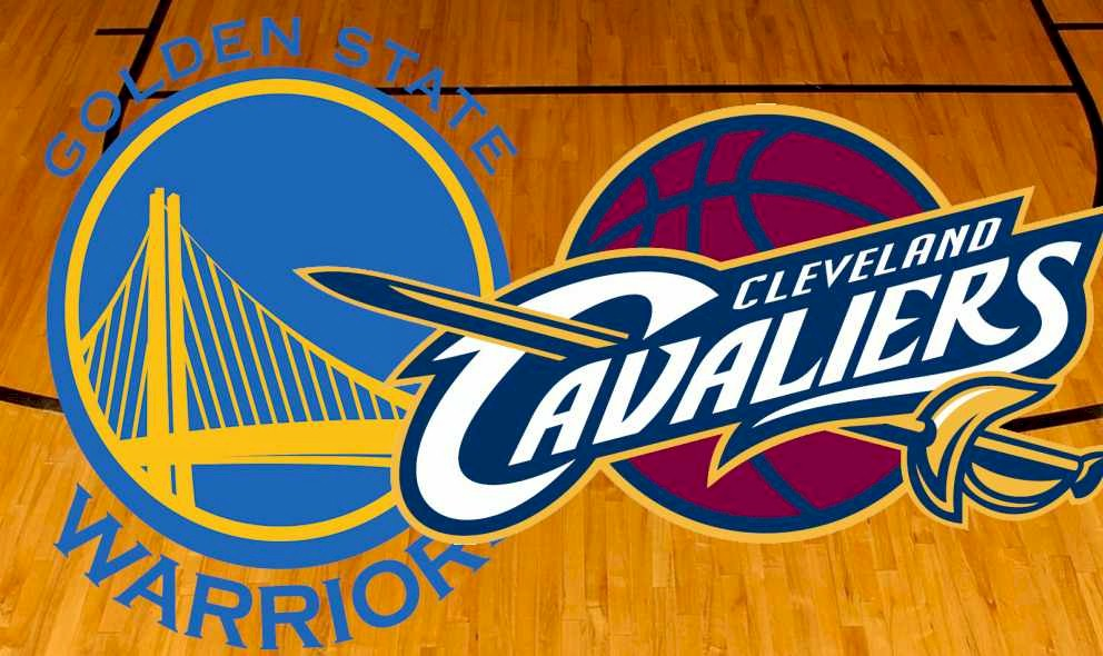 Warriors vs Cavaliers 2015 Score Game 4: Golden State Leads Before Half