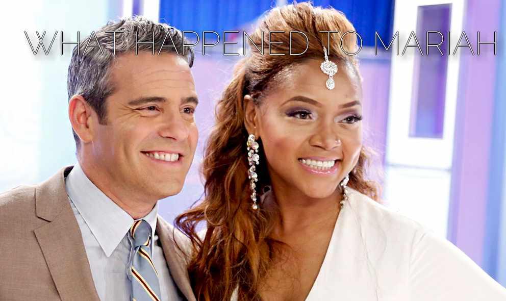 Mariah Huq Married to Medicine: Where Happened to Mariah? NeNe Leakes Upset