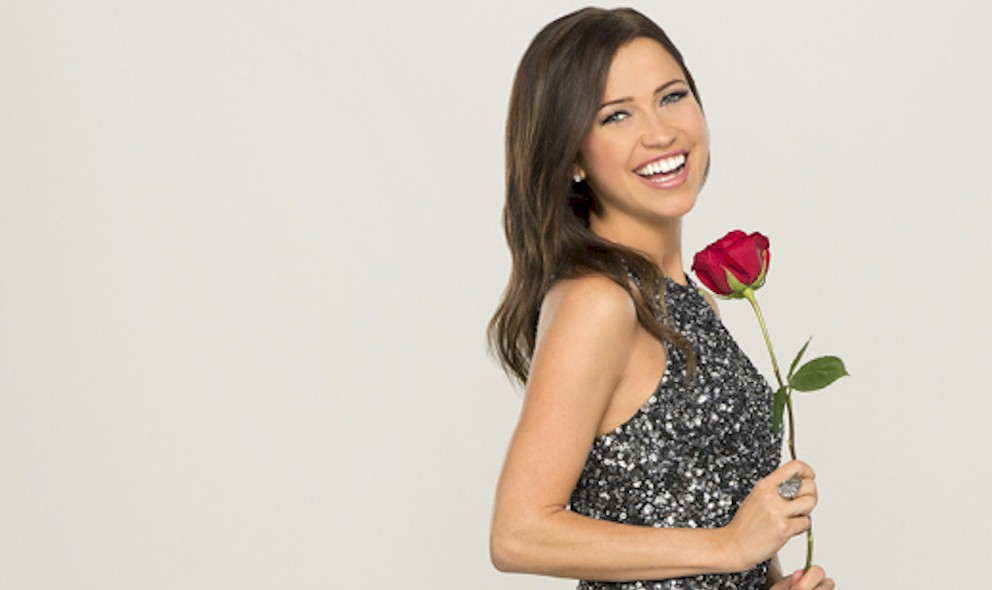 Who Wins the Bachelorette 2015: Kaitlyn Picks Shawn as Bachelorette Winner