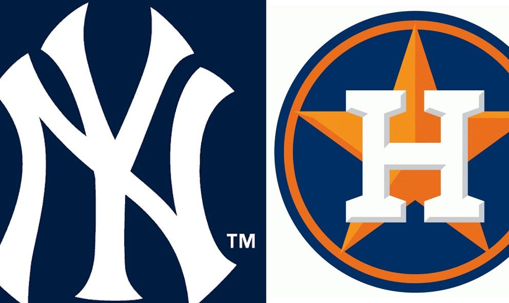 Yankees v Astros 2015 Score Heats up Baseball Battle