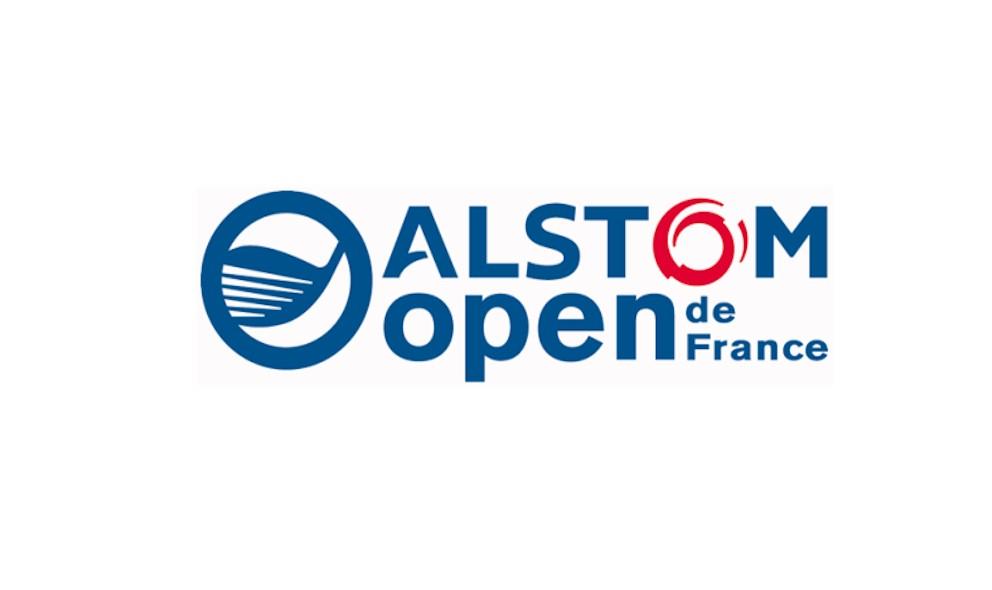 Alstom Open de France Leaderboard: Bello Tops French Open Leaderboard 2015
