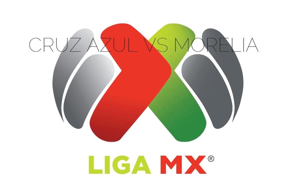 Cruz Azul vs Morelia 2015 Score En Vivo Ignites Liga MX