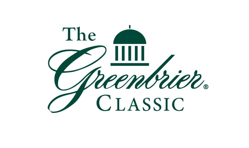 Greenbrier Classic 2015 Leaderboard: PGA Leaderboard Surges Greg Owen