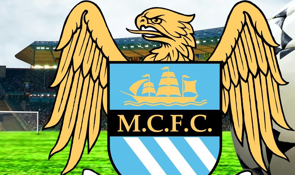 Manchester City vs Melbourne City 2015 Score Heats Up Soccer Friendly