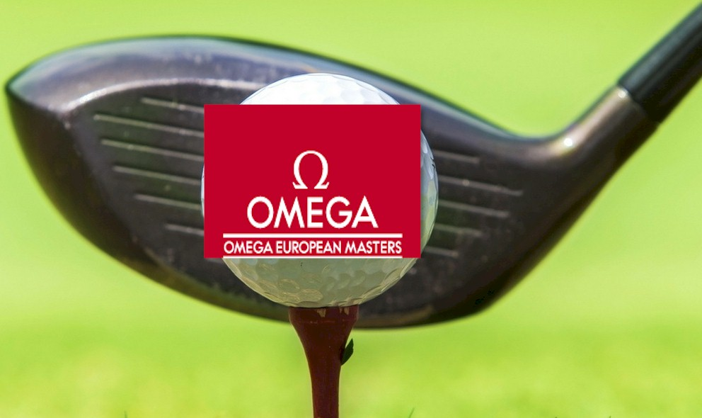 Danny Willett Wins the Omega European Masters Leaderboard 2015 Results