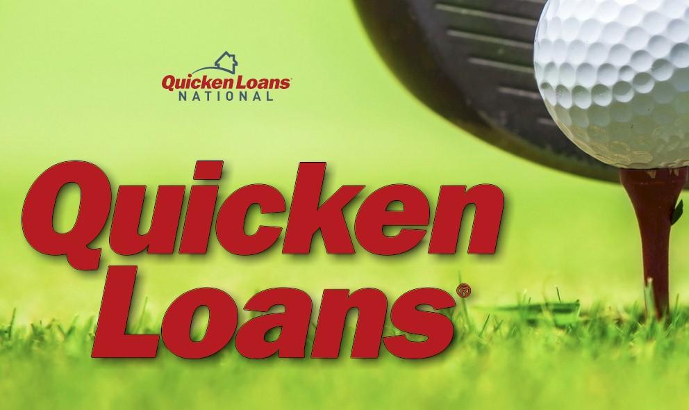 Quicken Loans National Leaderboard 2015: Rickie Fowler Tops PGA Leaderboard