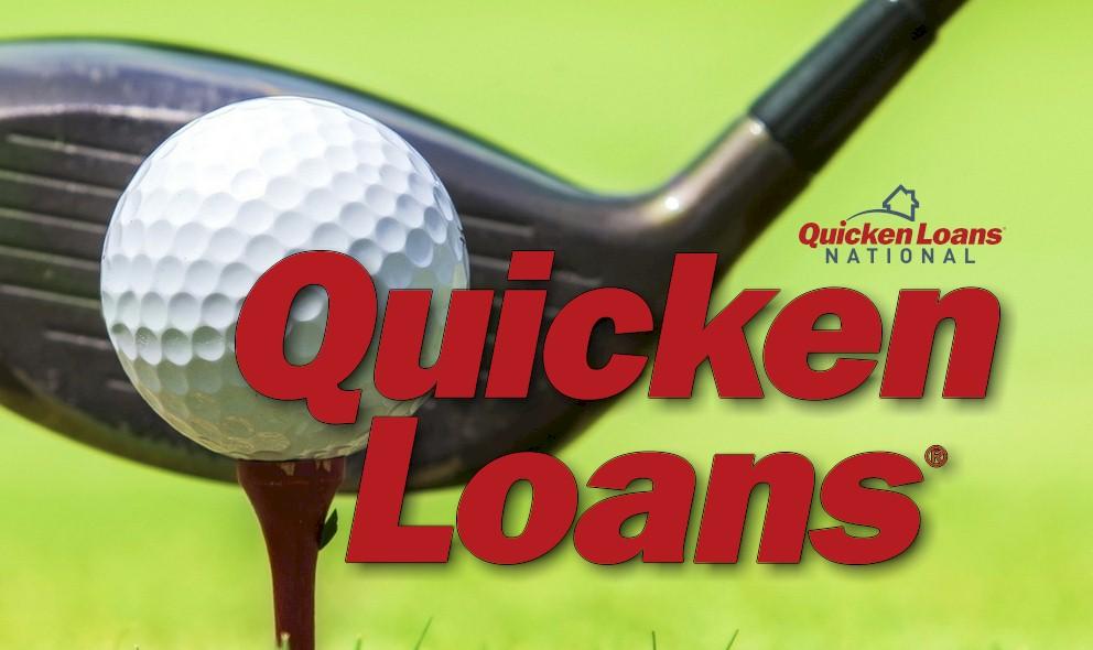 PGA Leaderboard 2015 Ignites Quicken Loans National Leaderboard
