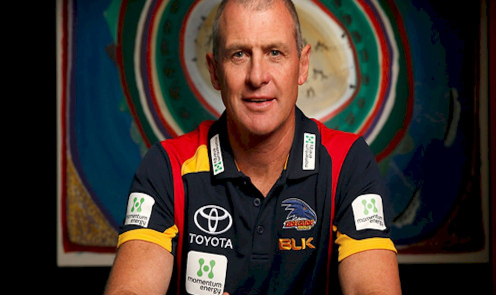 Phil Walsh Murdered Today 2015, Son Arrested