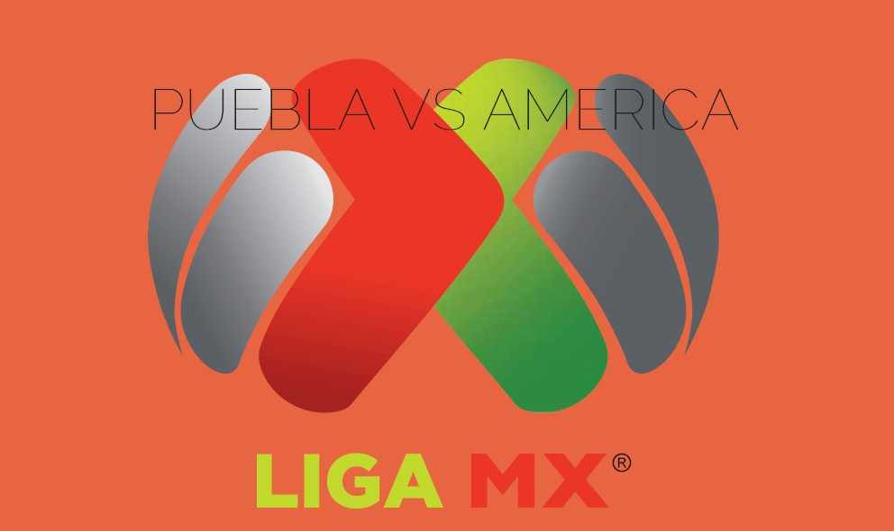 Puebla vs America 2015 Score En Vivo Delivers Liga MX Table Battle