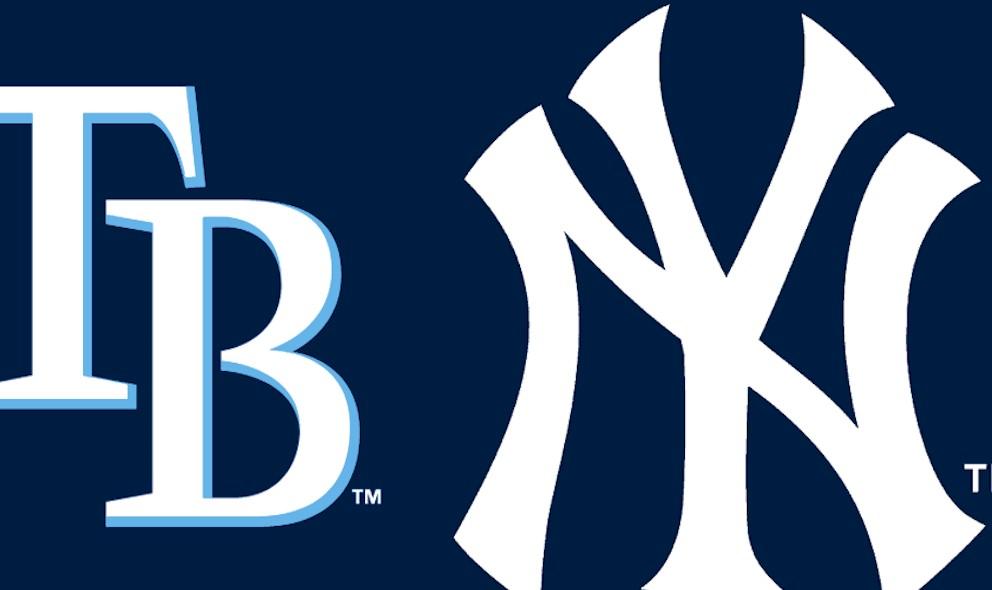 Rays vs Yankees 2015 Score Heats up MLB Baseball Today