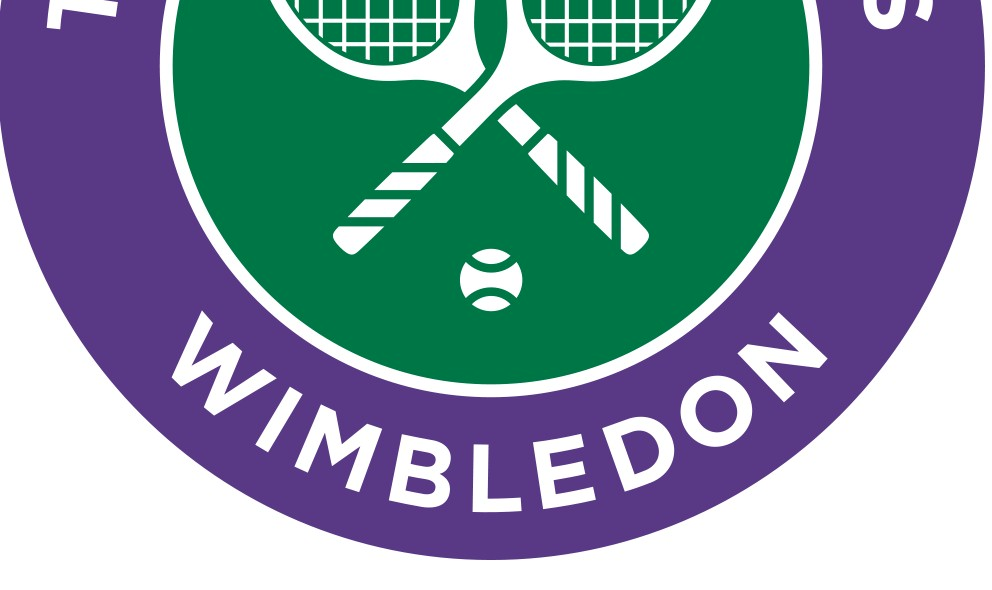 Wimbledon Results 2015, Scores Today: Rafael Nadal Struggles, Federer Advances