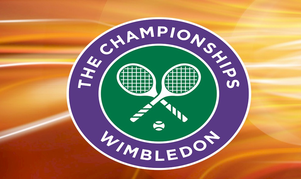 Wimbledon Results 2015 Today: Serena Williams Reaches Fourth Round