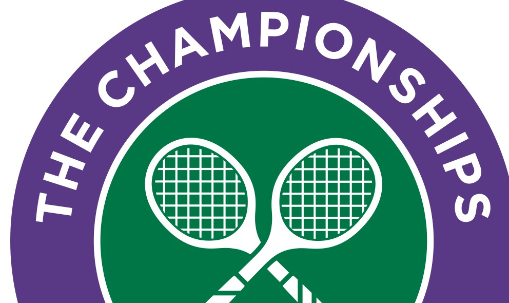Wimbledon Results Today 2015 Sets Fourth Round