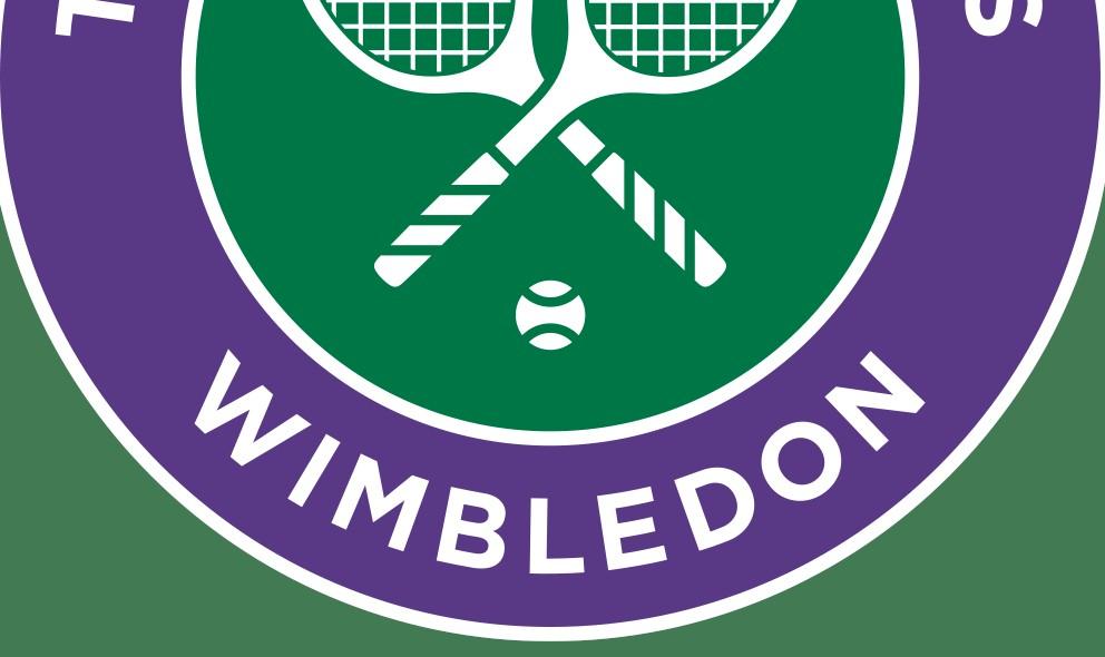 Serena Williams Wins Wimbledon Finals 2015