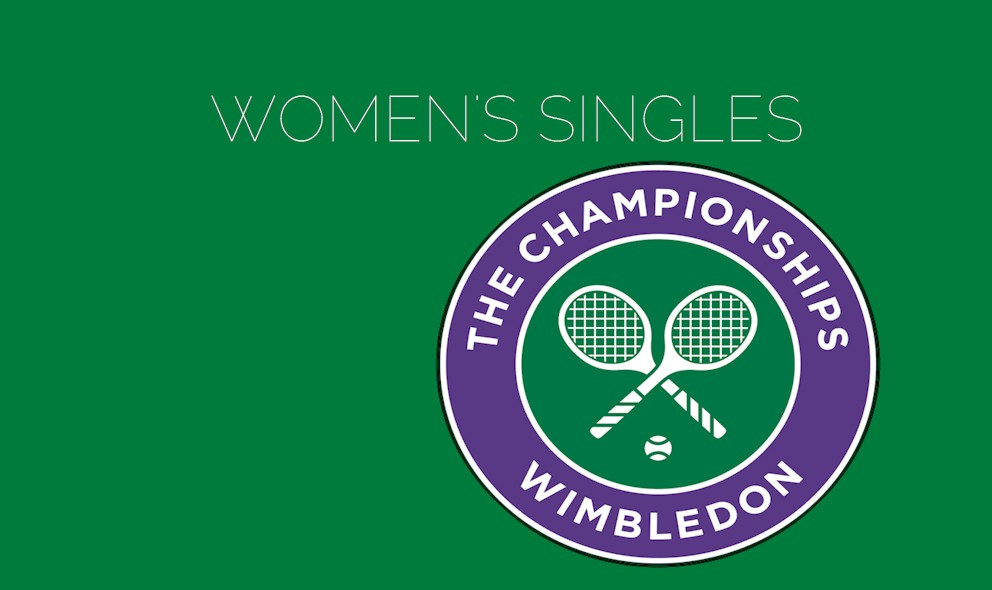 Wimbledon 2015 Results Prompt Serena Williams vs Timea Babos