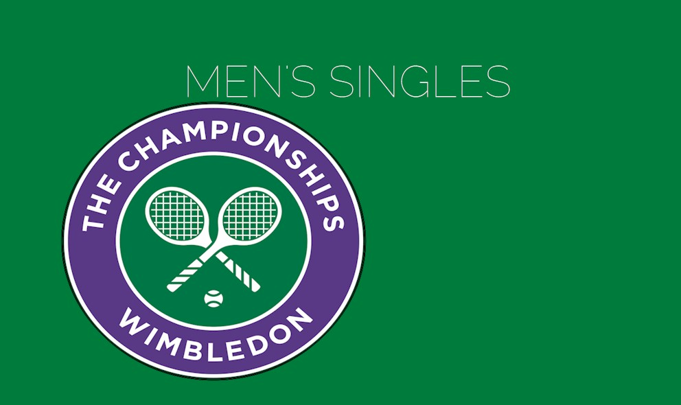 Wimbledon 2015 Results: Roger Federer, Andy Murray Advance