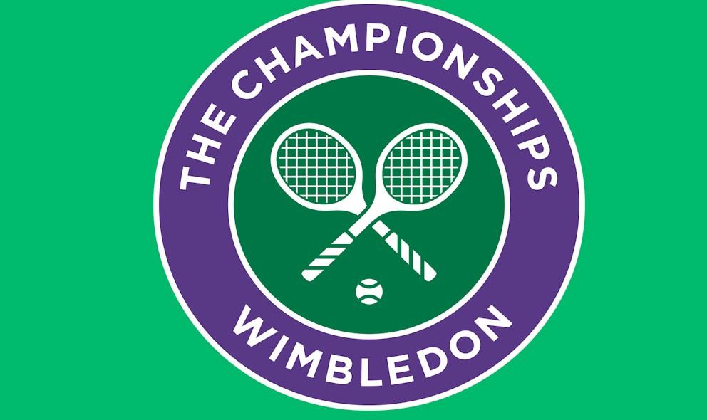 Novak Djokovic Wins Wimbledon 2015 over Roger Federer