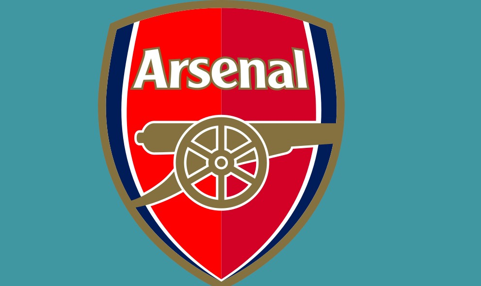 Arsenal vs. Wolfsburg 2015 Score Battle Ignites Emirates Cup Today