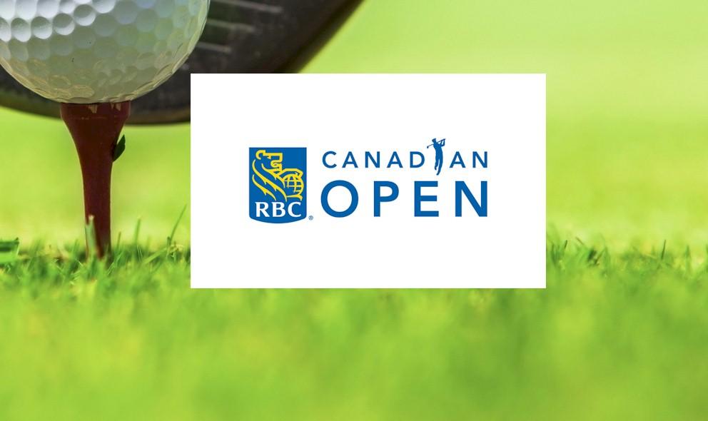 RBC Canadian Open Winner 2015: David Hearn Seeks PGA Leaderboard Win