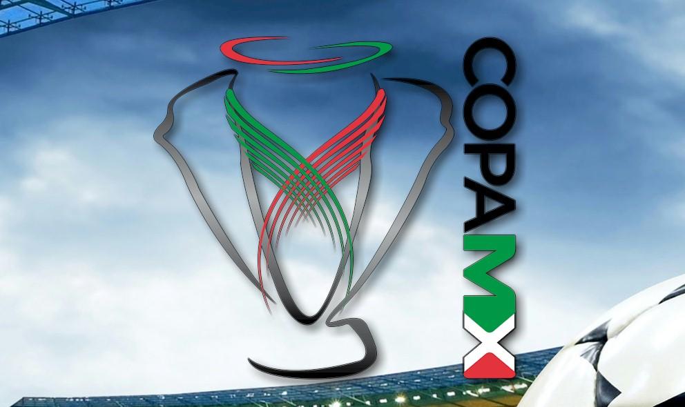 Copa MX Resultados 2015 En Vivo: Apertura Soccer Games Continue