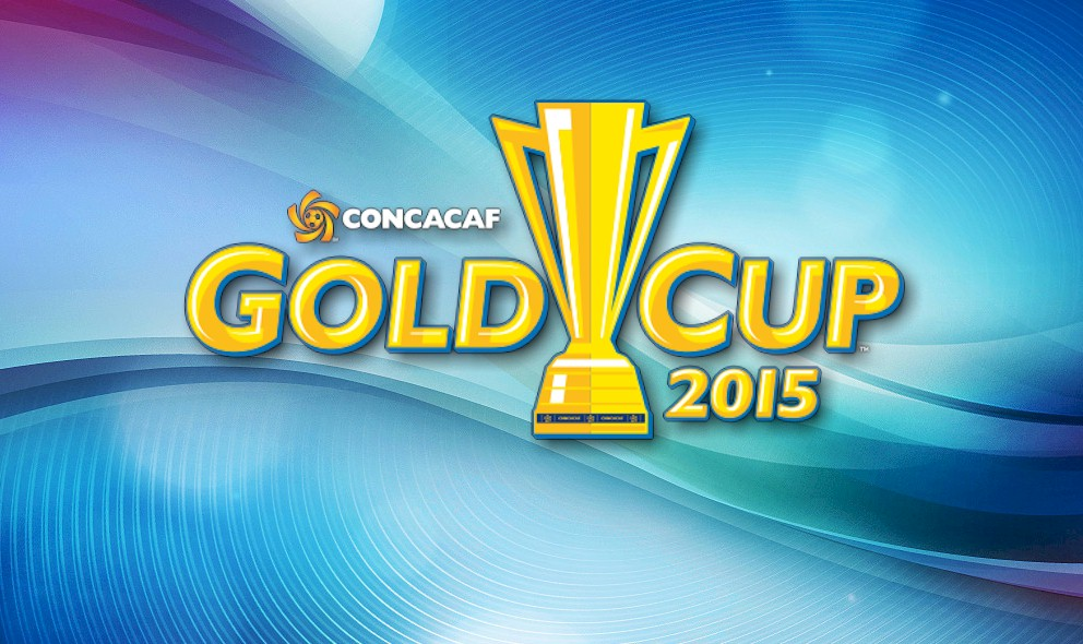 Copa Oro 2015 Results: Mexico, USA Advance in Gold Cup Schedule