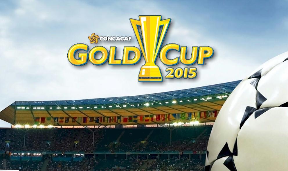 Copa Oro 2015 Resultados en Vivo Prompts CONCACAF Gold Cup Schedule, Scores