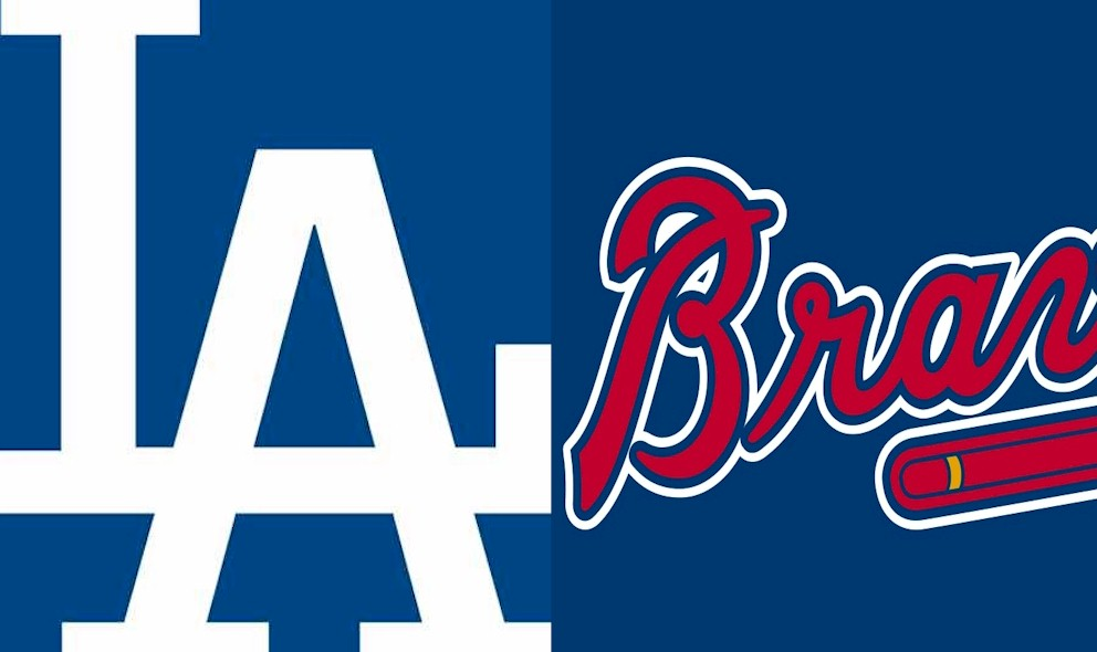 Dodgers vs Braves 2015 Score Close In Tuesday MLB Baseball Battle