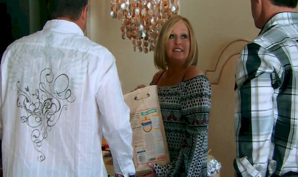 Lee Ann Edmonds, Jim Edmonds' First Wife on RHOC, Has Died