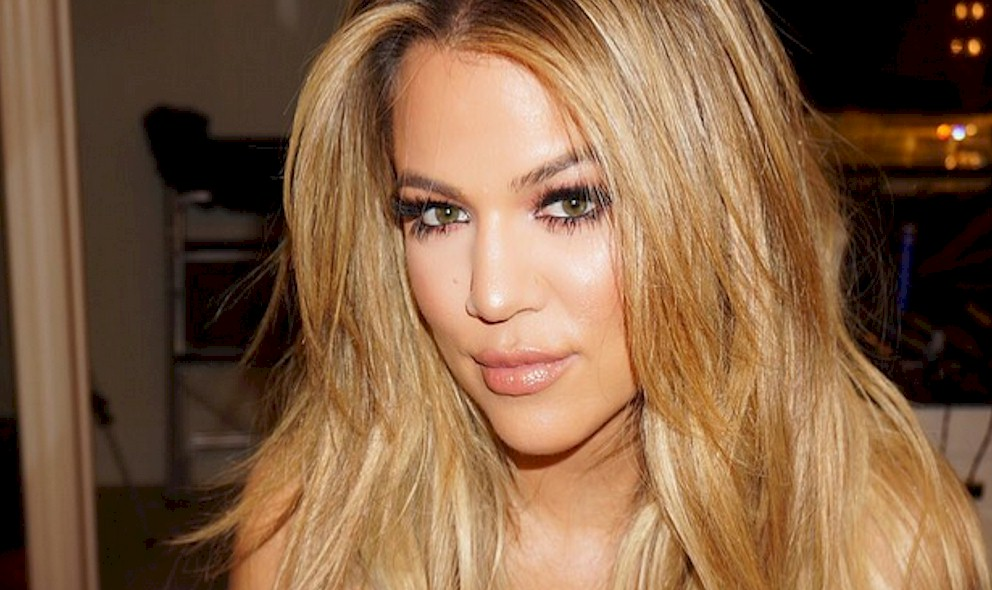 Khloe Kardashian Inks Primetime Talk Show for FYI