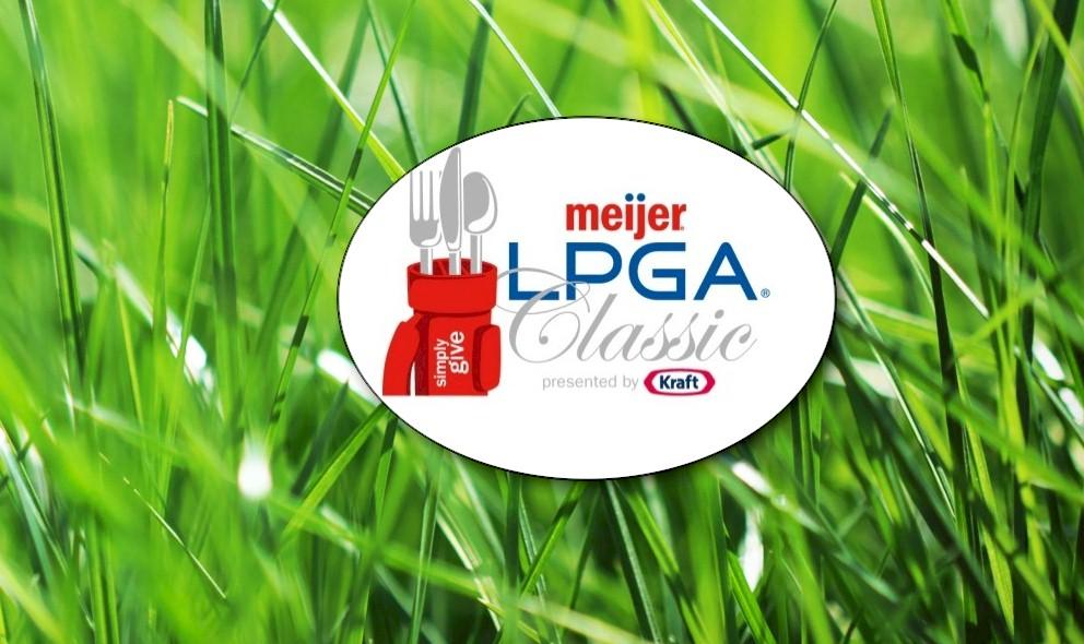 LPGA Leaderboard: Meijer LPGA Classic Leaderboard 2015 Battle Tightens