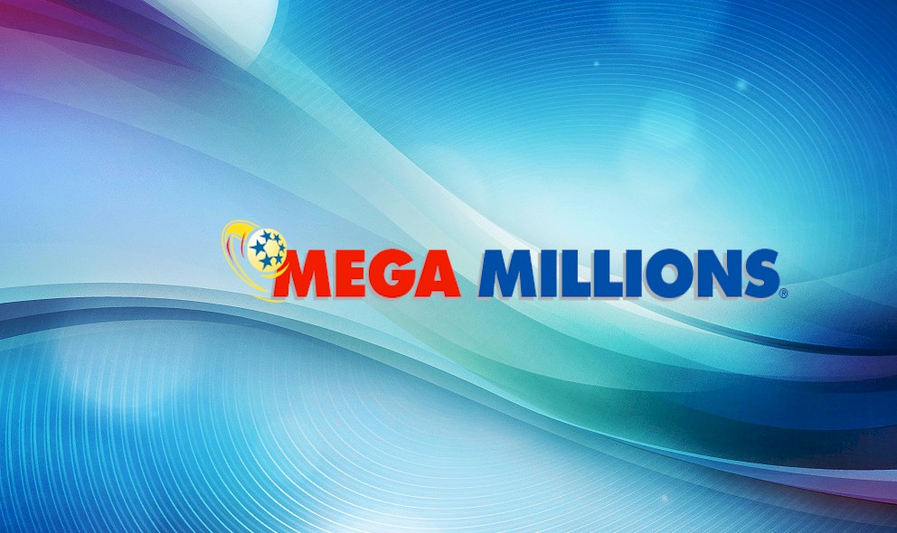 Mega Millions Winning Numbers September 29 Results Tonight Released 2015