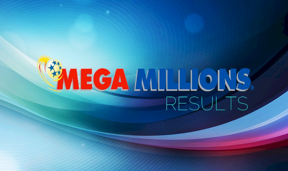 Mega Millions Winning Numbers Last Night: Draw Rolls Over