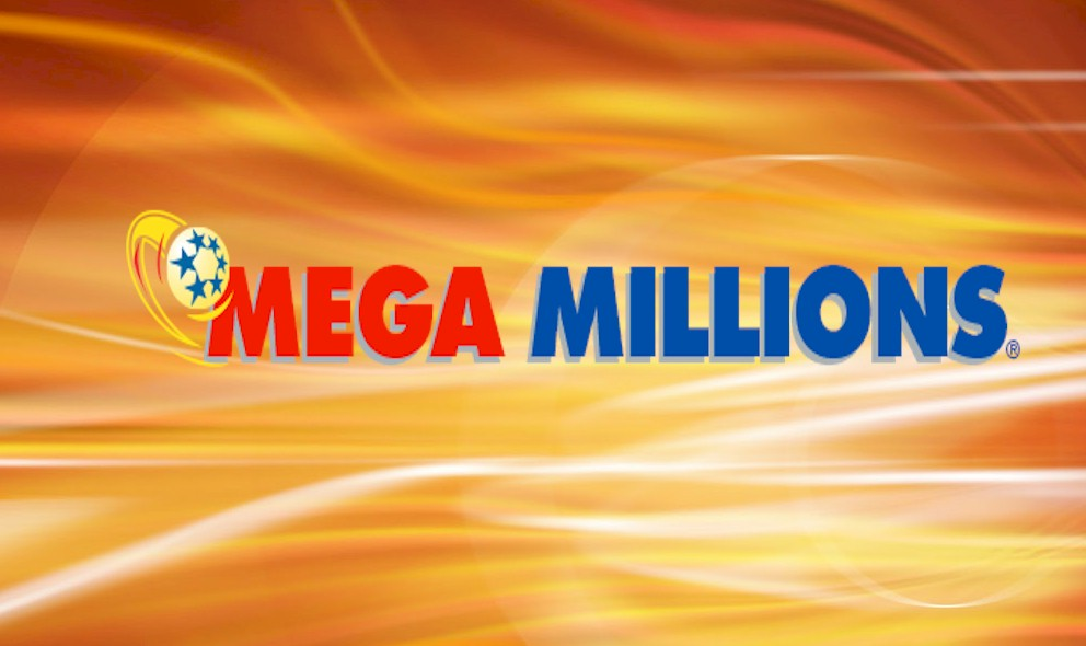 Mega Millions Winning Numbers July 17 Results Tonight Released 2015