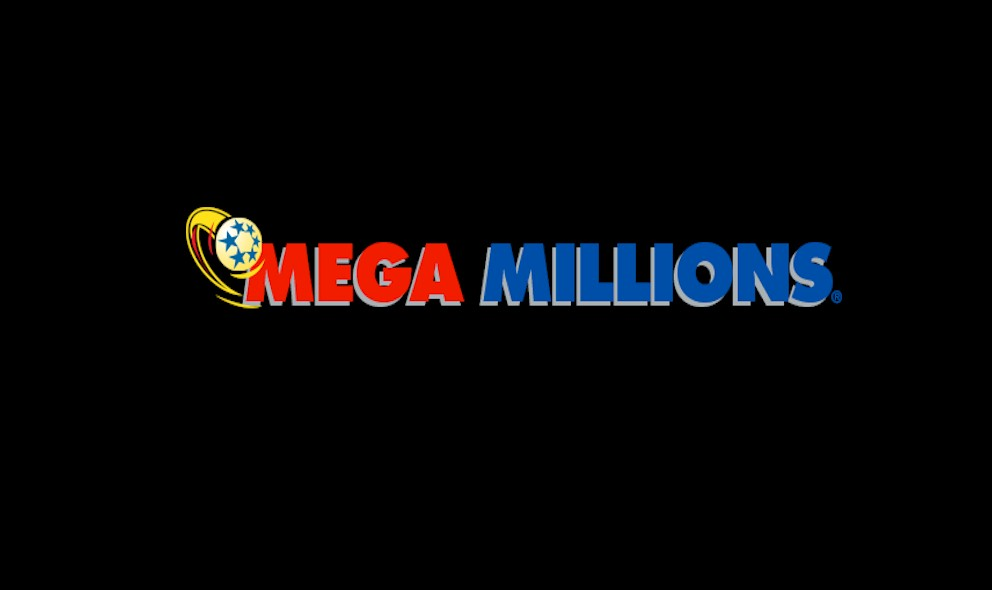 Mega Millions Winning Numbers Last Night 2015 Draw Rolls to $35M
