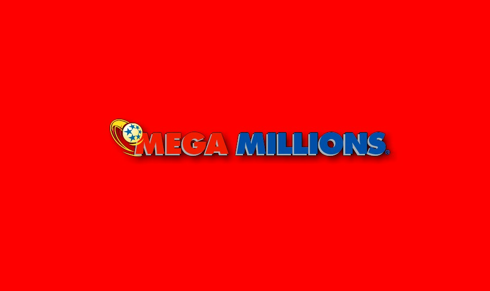 Mega Millions Winning Numbers July 21 Results Tonight 2015 Released