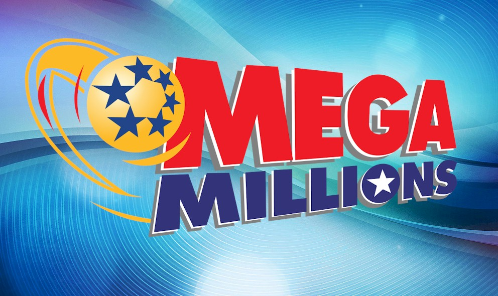 Mega Millions Winning Numbers October 6 Resuilts Tonight Released 2015