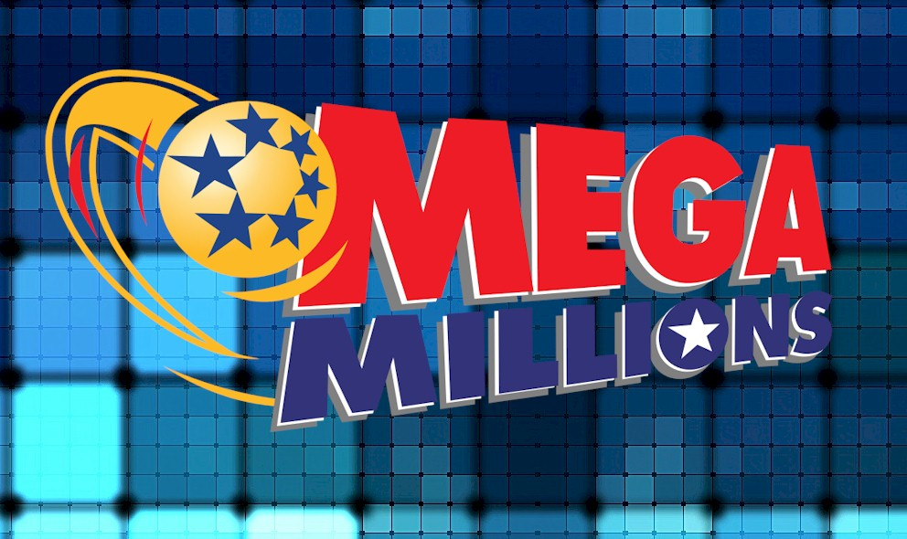 Mega Millions Winning Numbers October 2 Results Surge to $47M