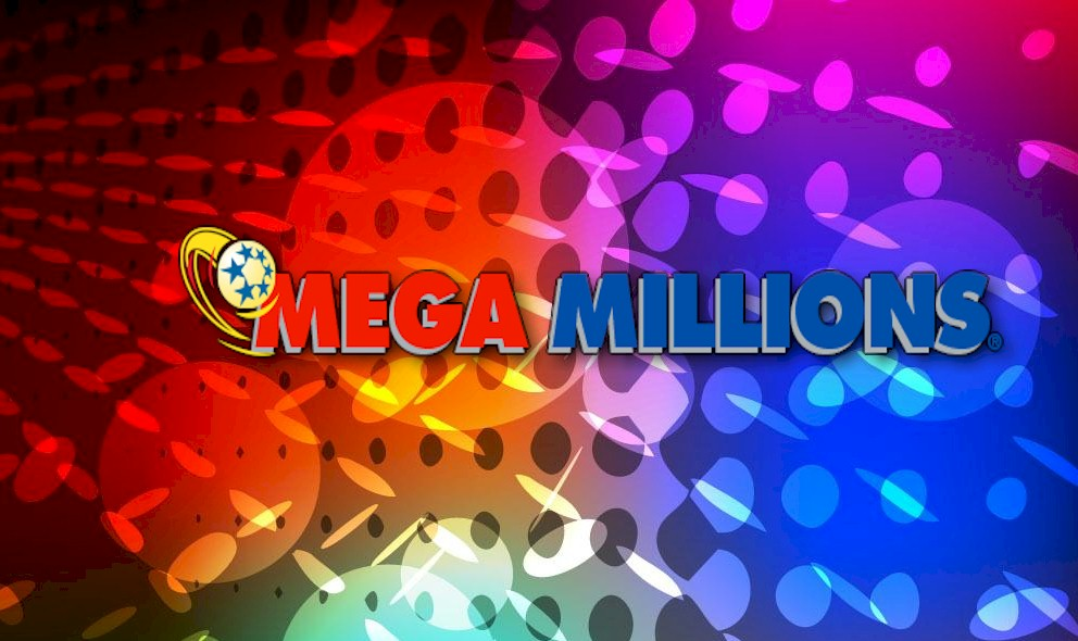 Mega Millions Winning Numbers July 24 Results Tonight to Get Released