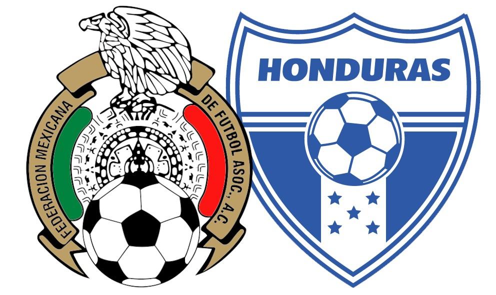Mexico vs. Honduras 2015 Score En Vivo Ignites Univision Futbol Amistoso