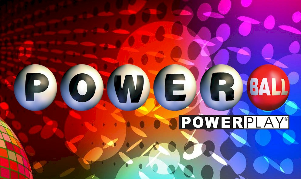 Powerball Winning Numbers September 2 Results Tonight Released