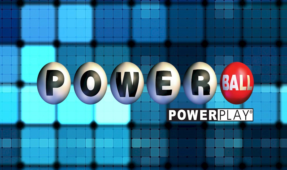 Powerball Winning Numbers July 29 Results Tonight Surge to $100M