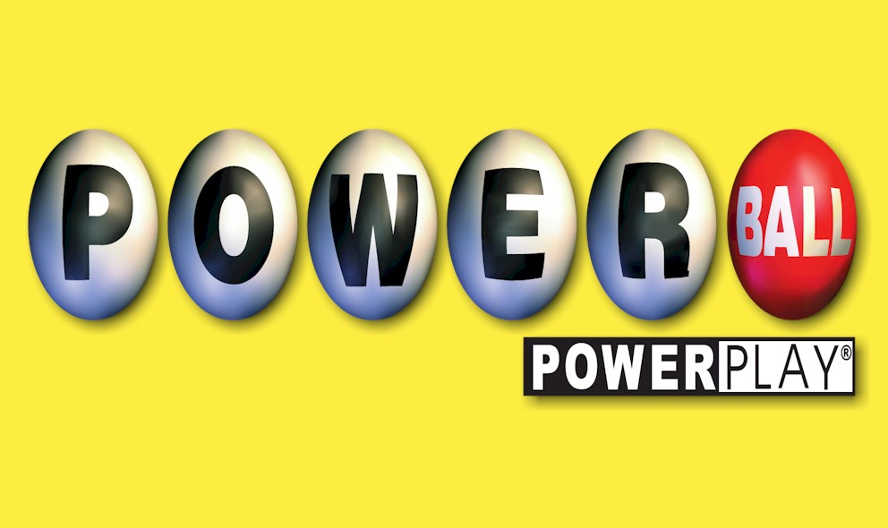 Powerball Winning Numbers Last Night: Draw Rolls to $100M
