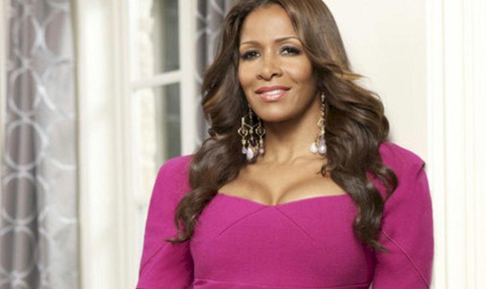 NeNe Leakes Replaced by Sheree Whitfield, Fantasia on RHOA? EXCLUSIVE