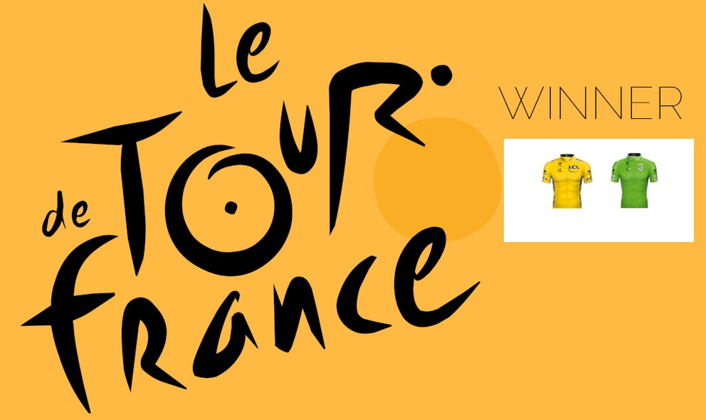 Chris Froome Wins Tour de France 2015: Nairo Quintana To Get 2nd