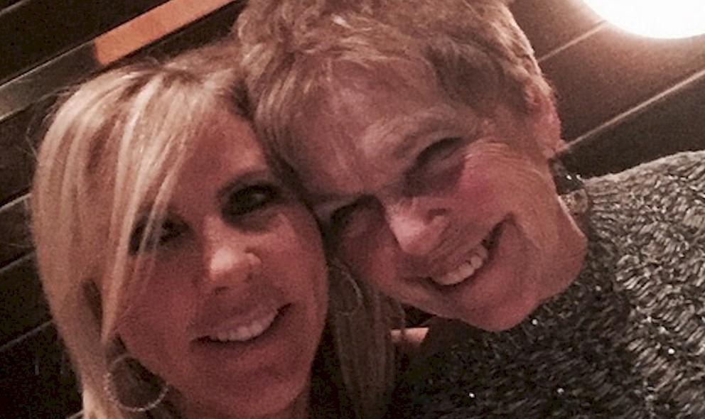Vicki Gunvalson's Mom Dies: How Did Vicki's Mother Die on RHOC?